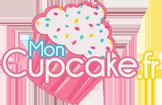 Moncupcake.fr