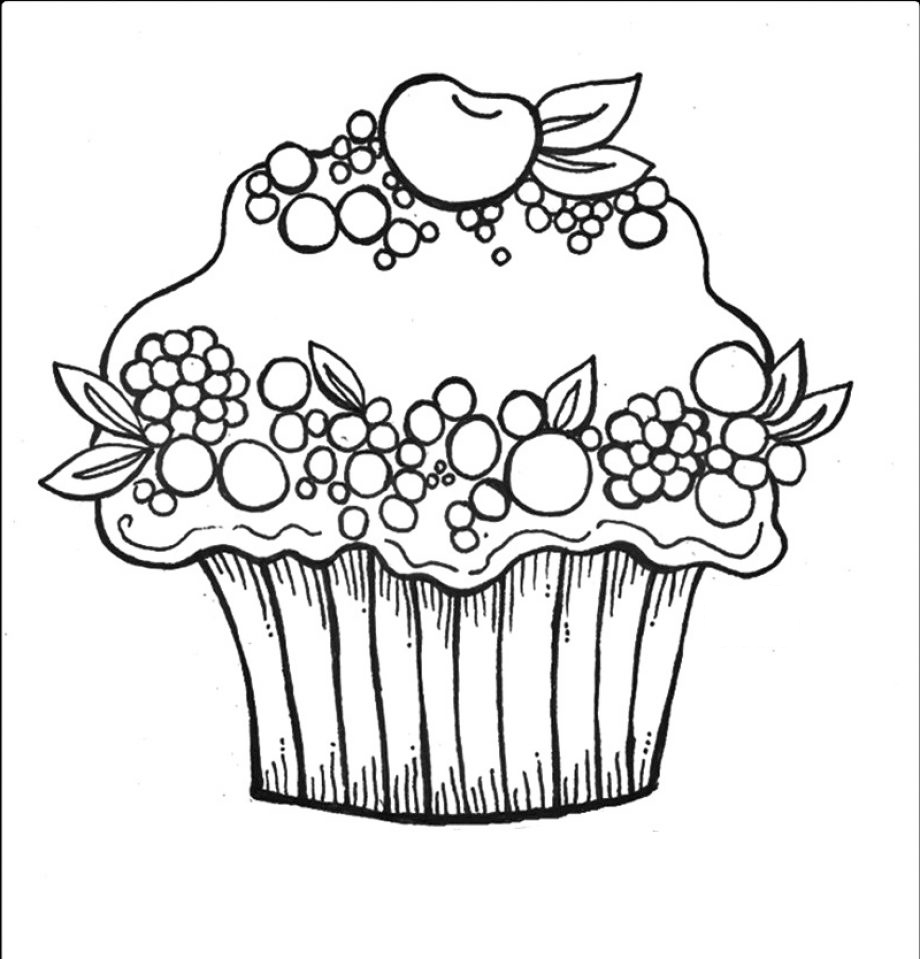 cupcake-coloriage-sup