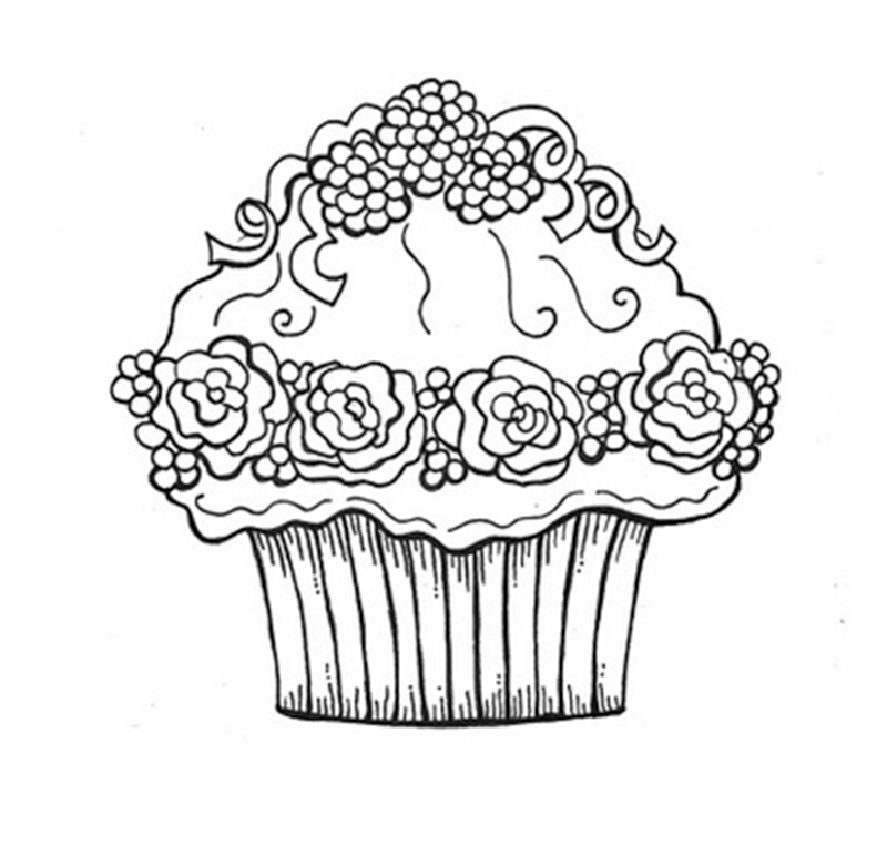 cupcake-coloriage-sup2