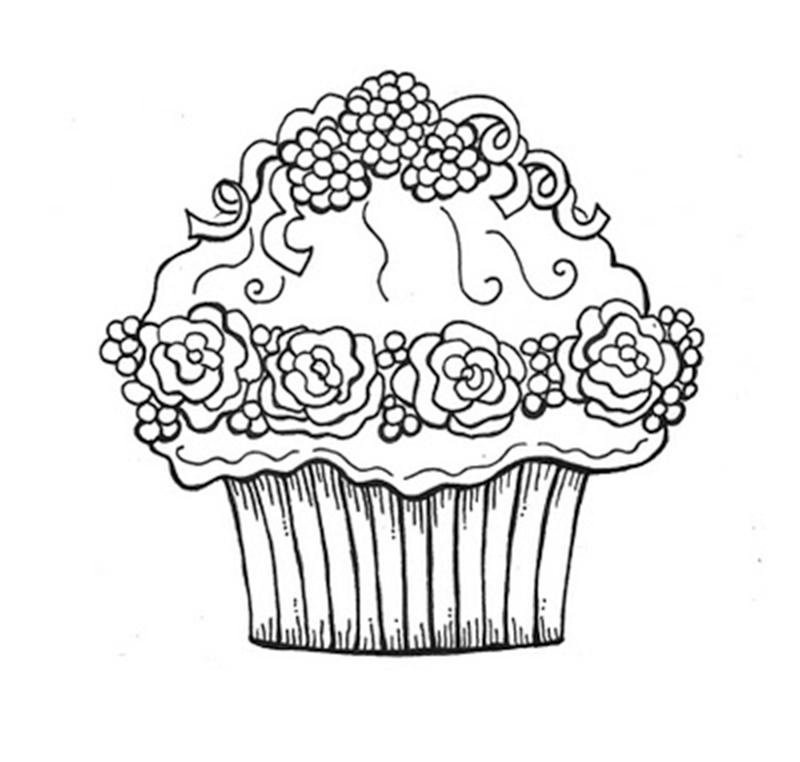 cupcake-coloriage-sup2