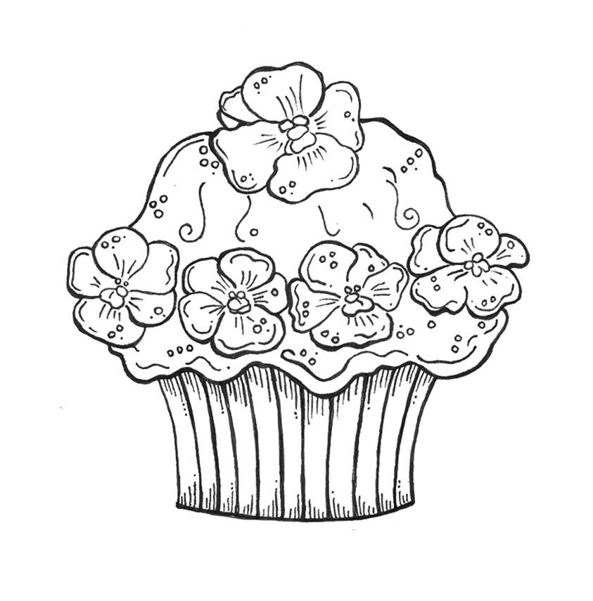 cupcake-coloriage-sup3