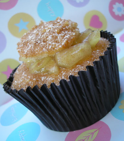 apple_cinnamon_cupcake