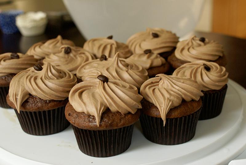 Cupcake-café-coffee