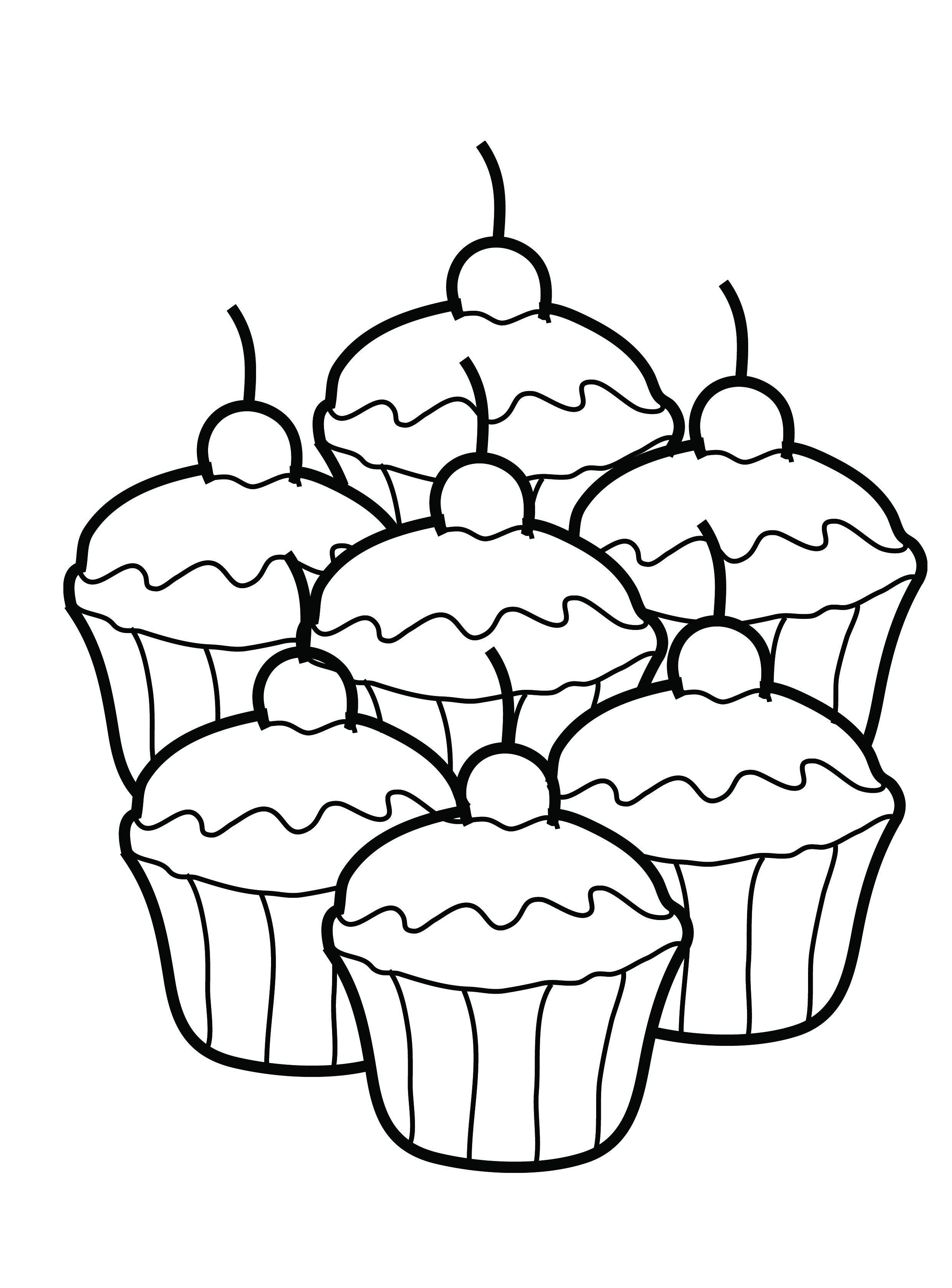 cupcake-coloriage-basic5