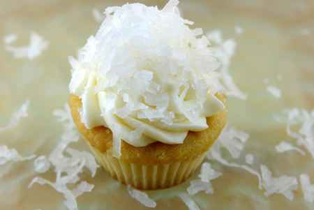 cupcakes-coco